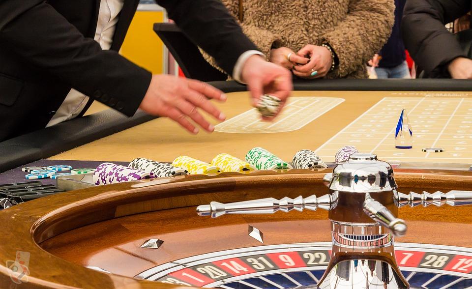 4 Saker en Kasino Operatör Bör Veta Om Jackpotts