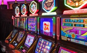 6 Trick För Att Vinna På Spelautomater på Kasinon 300x184 - 6-Trick-För-Att-Vinna-På-Spelautomater-på-Kasinon