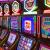 6 Trick För Att Vinna På Spelautomater på Kasinon
