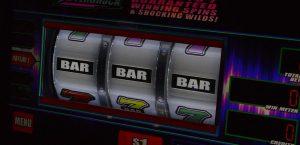 jackpot bar slot machine 300x145 - jackpot bar slot machine