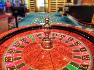 roulette 298029 1920 300x225 - roulette-298029_1920