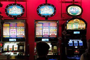 casino game of chance slot machines 300x200 - casino-game-of-chance-slot-machines