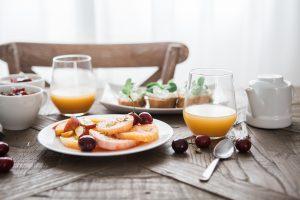 breakfast 1835478 1920 300x200 - breakfast-1835478_1920