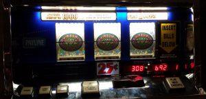 triple jackpot slot machine at the casino 300x144 - triple jackpot slot machine at the casino