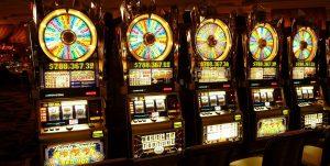 orange slot machines in casinos 300x151 - orange slot machines in casinos